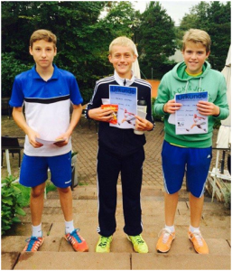 clubmeister-jungen-u16