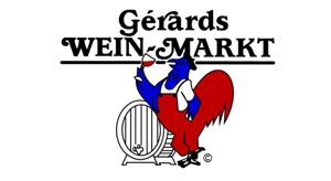 Gerard Wein-Markt