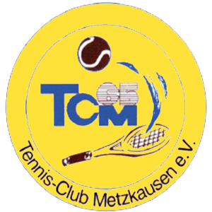 tcm-logogelbtransparent