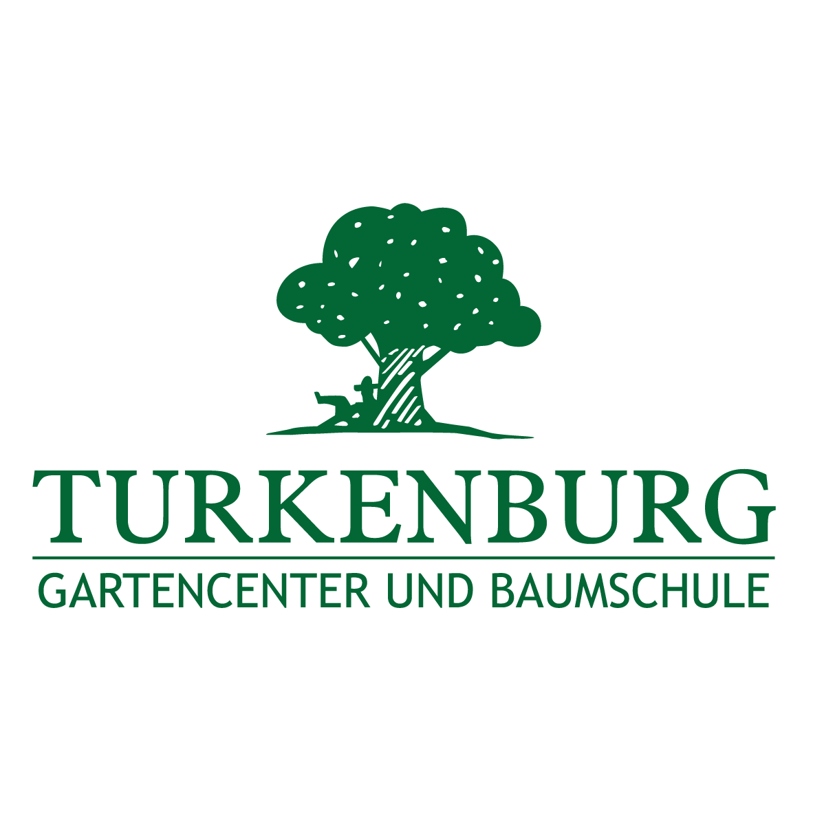 Turkenburg Gartencenter