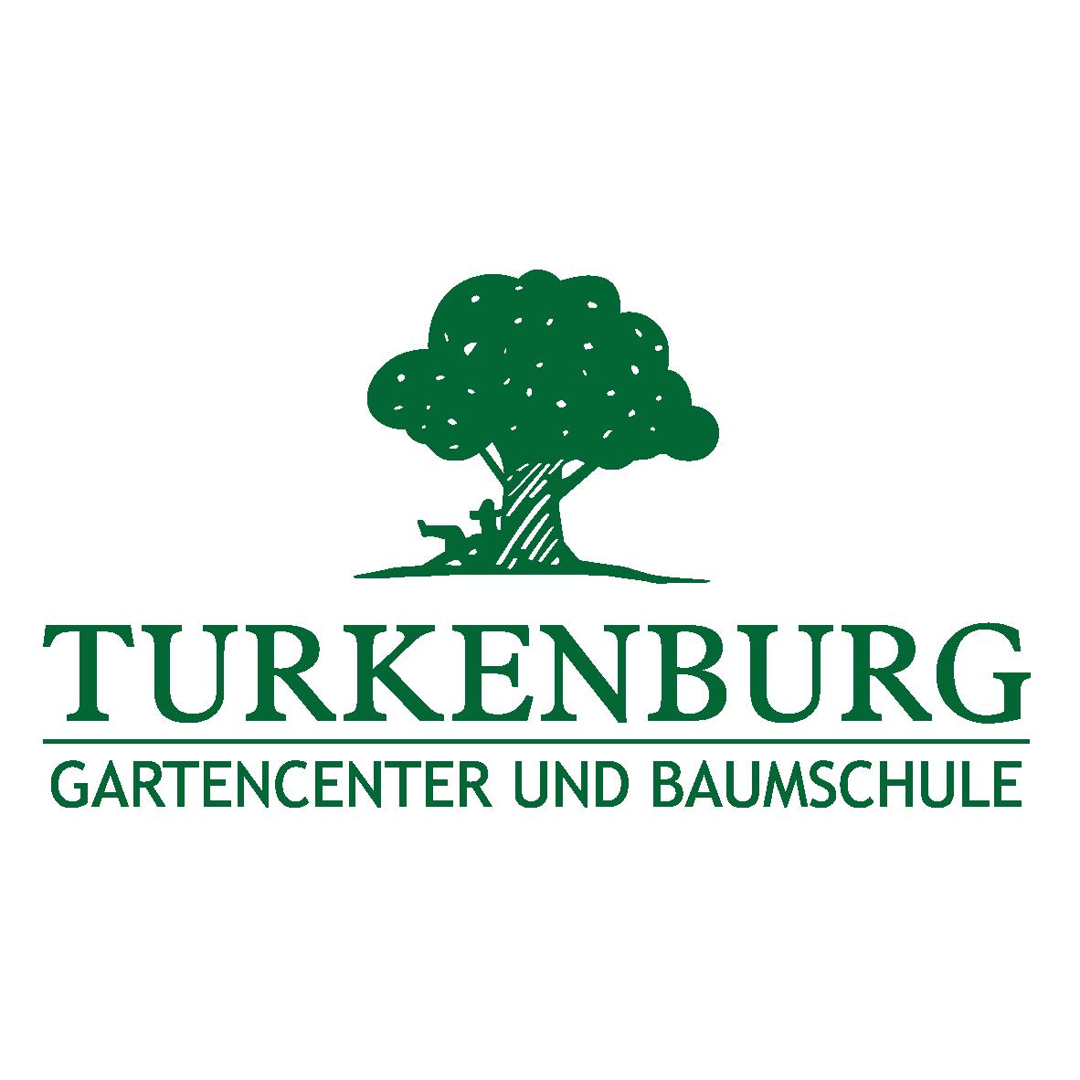 Turkenburg Gartencenter